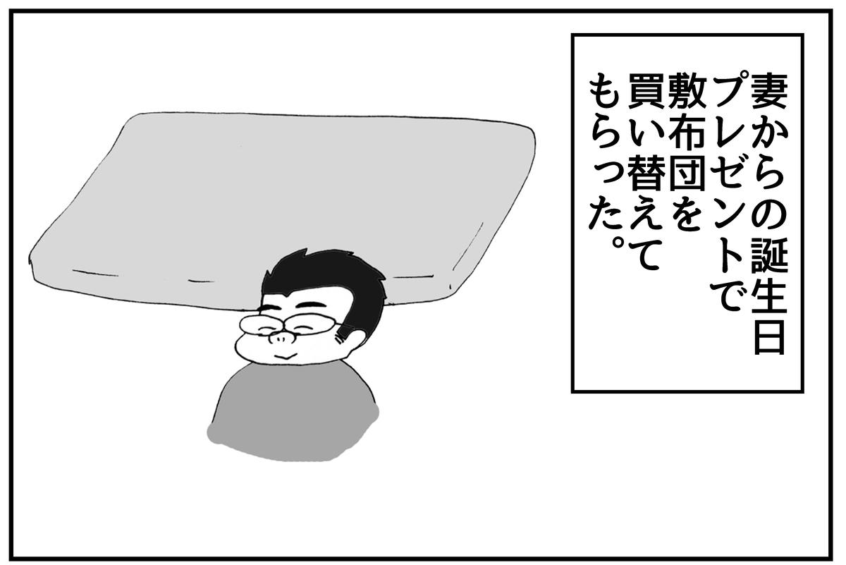 f:id:mu-neo:20210221173704j:plain