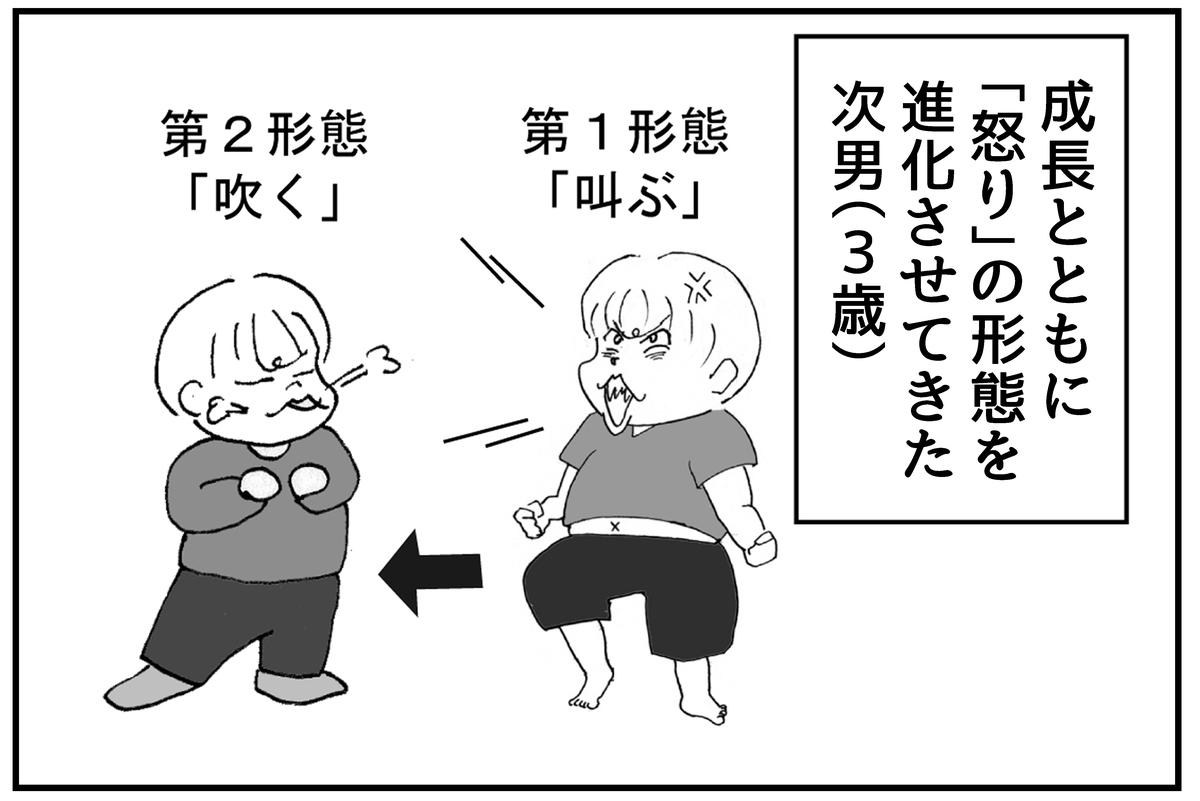 f:id:mu-neo:20210307165041j:plain