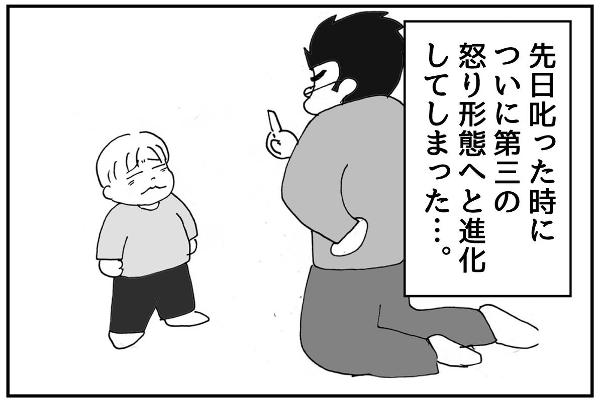 f:id:mu-neo:20210307165043j:plain