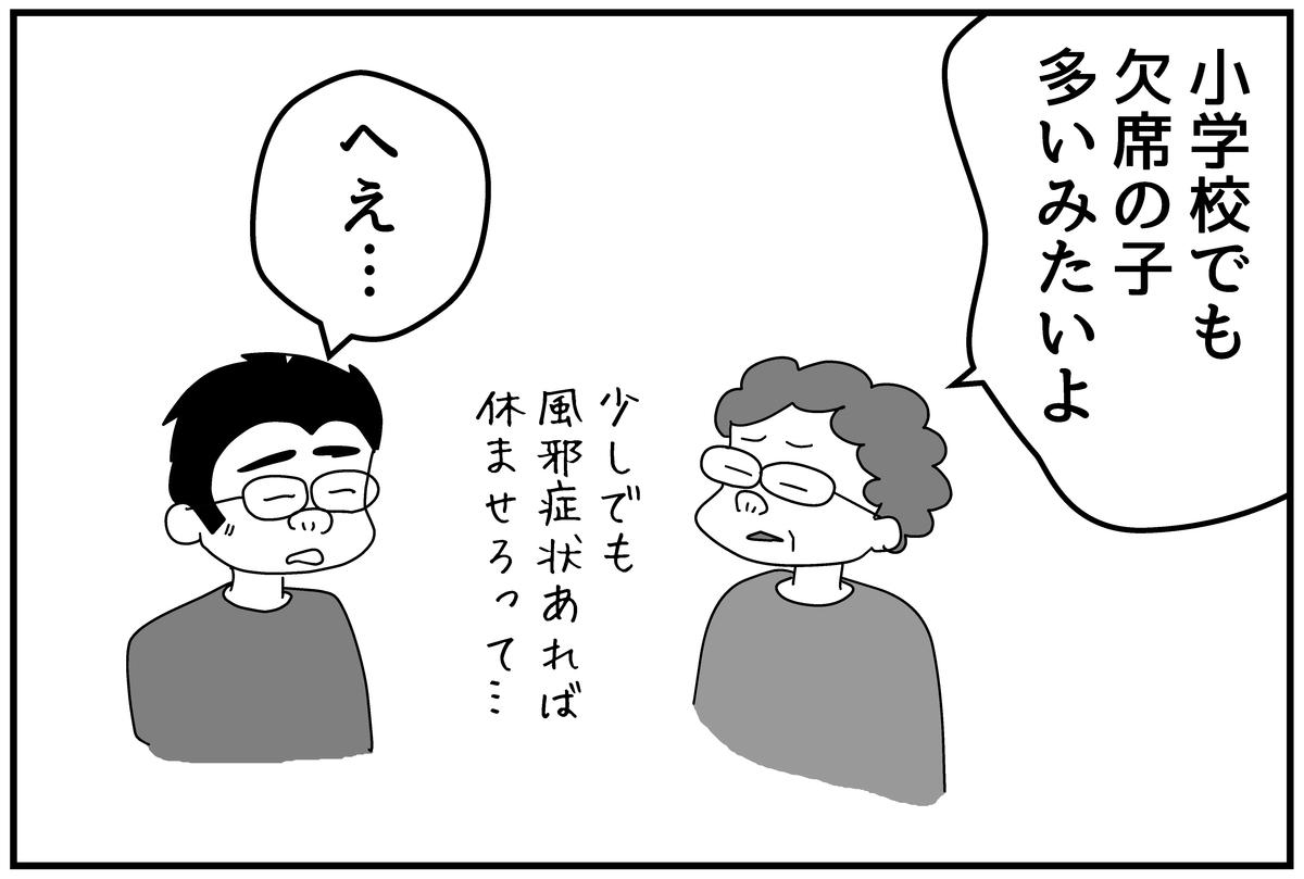 f:id:mu-neo:20210522182533j:plain