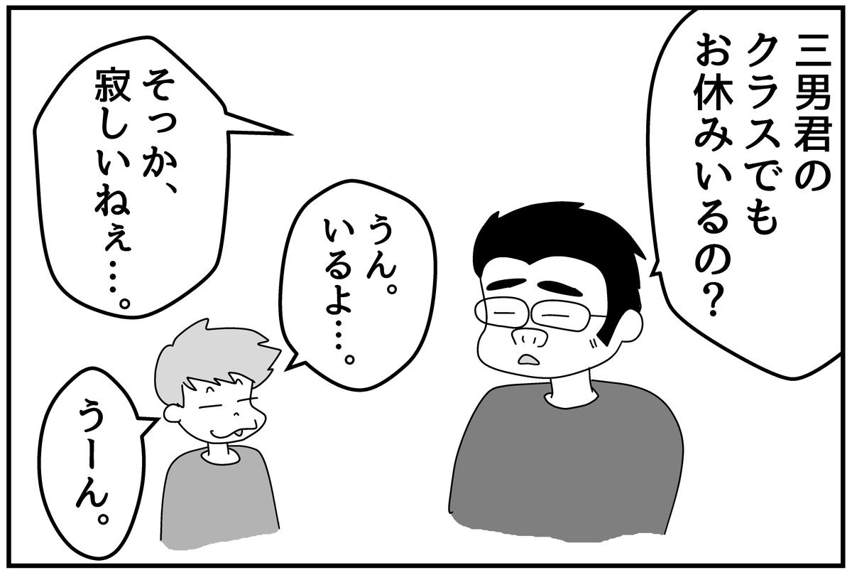 f:id:mu-neo:20210522182535j:plain
