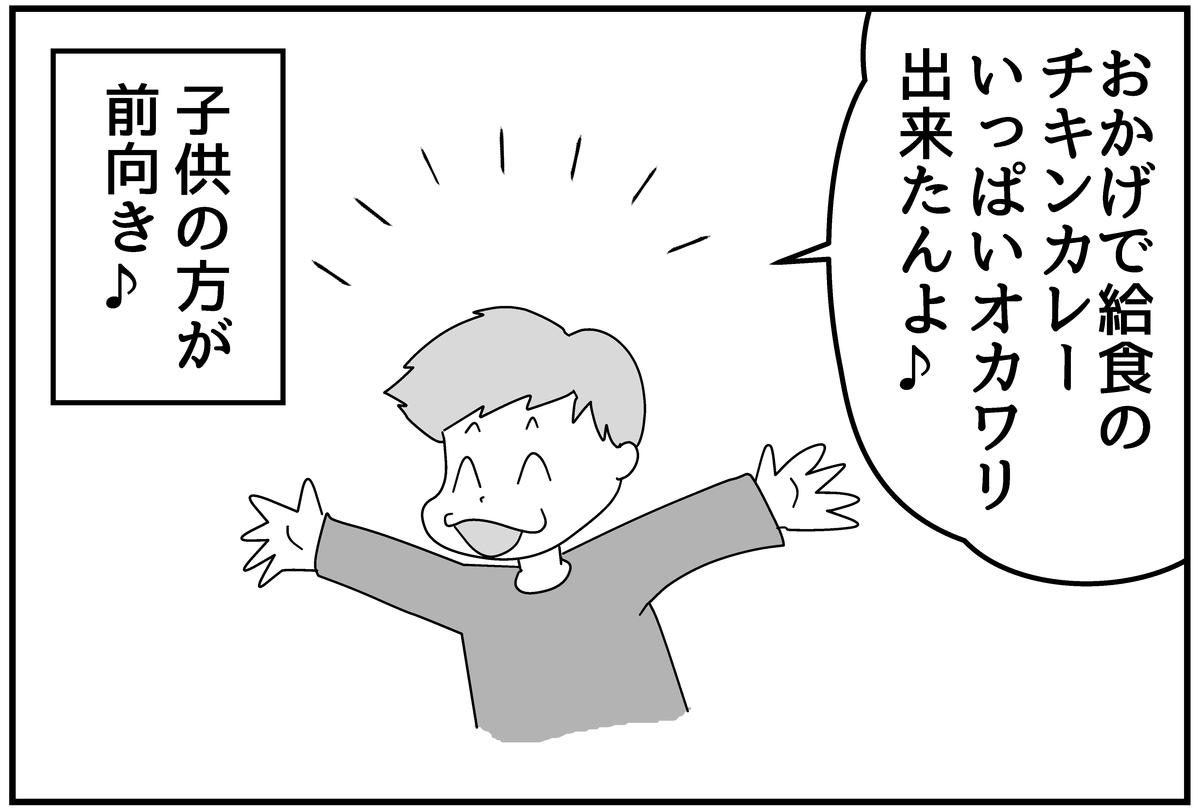 f:id:mu-neo:20210522182540j:plain
