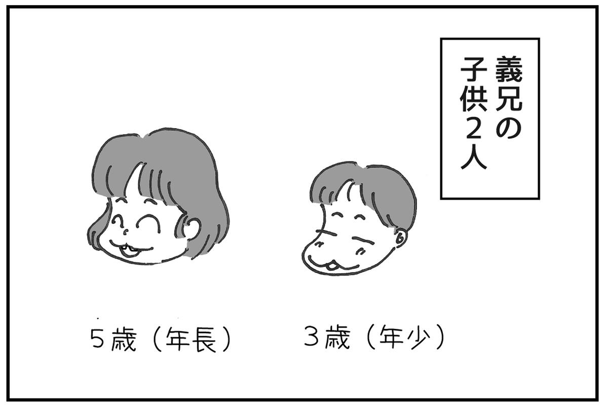 f:id:mu-neo:20210523072950j:plain