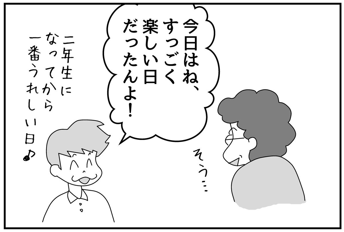f:id:mu-neo:20210610051243j:plain