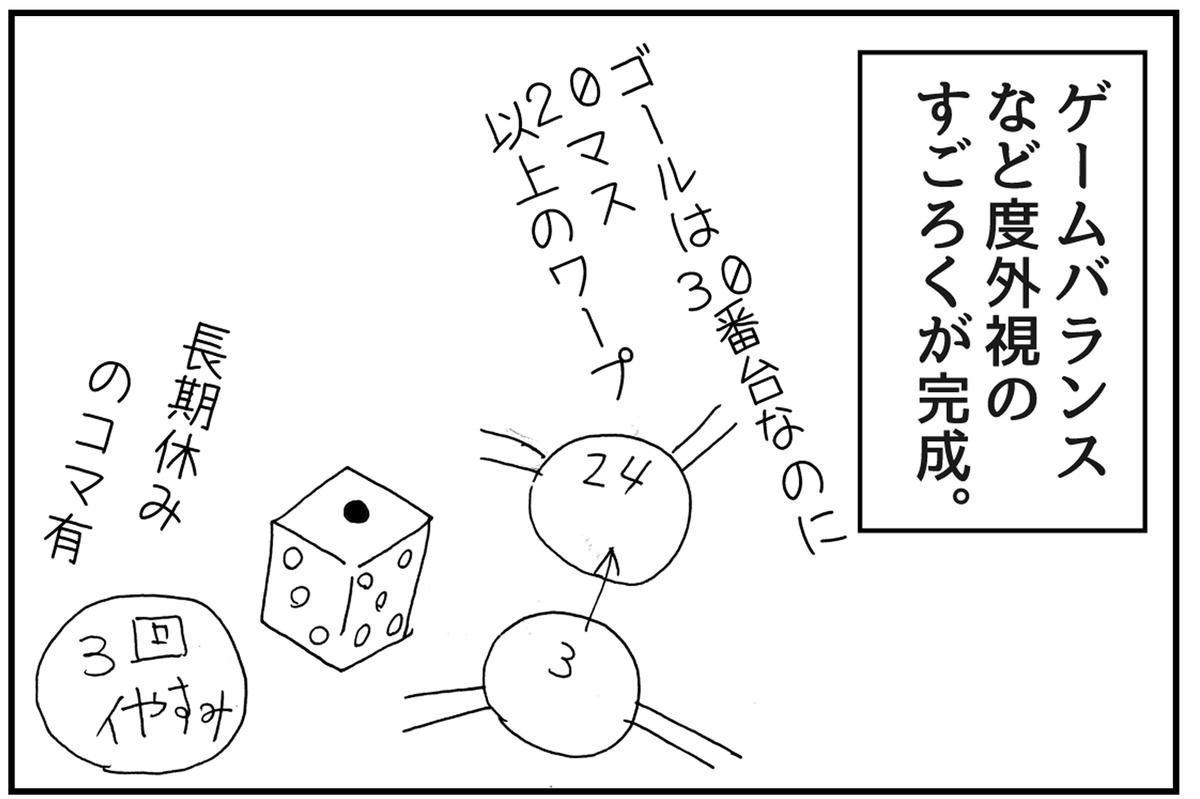 f:id:mu-neo:20210711074831j:plain