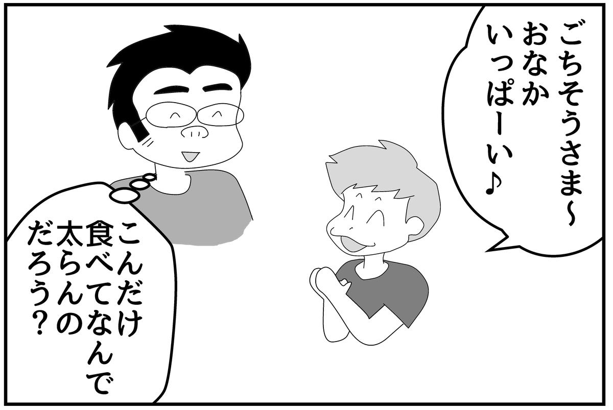 f:id:mu-neo:20210717134409j:plain