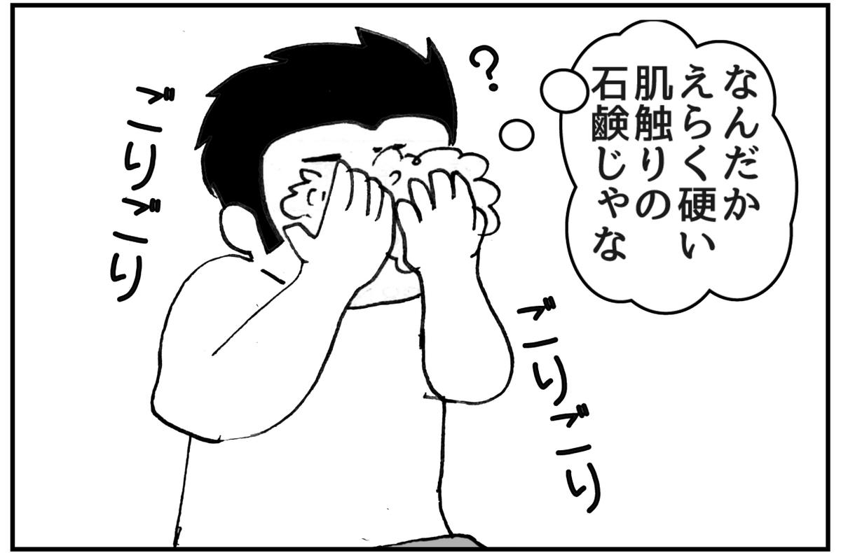 f:id:mu-neo:20210925062222j:plain