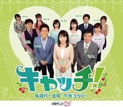 f:id:mu-otashitsuji:20170830002527j:plain