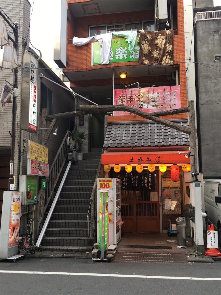 f:id:mu-takezou:20170613000126j:image