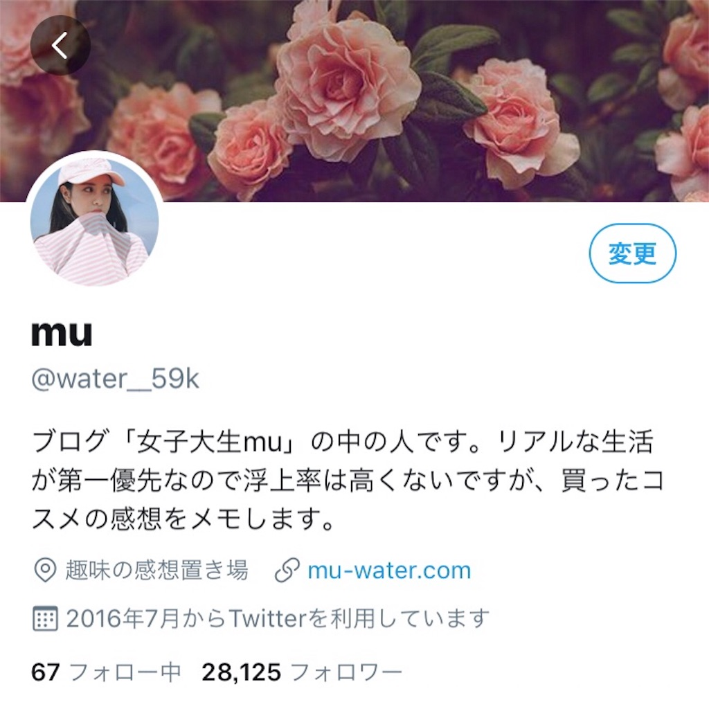 f:id:mu-water:20191011094321j:image