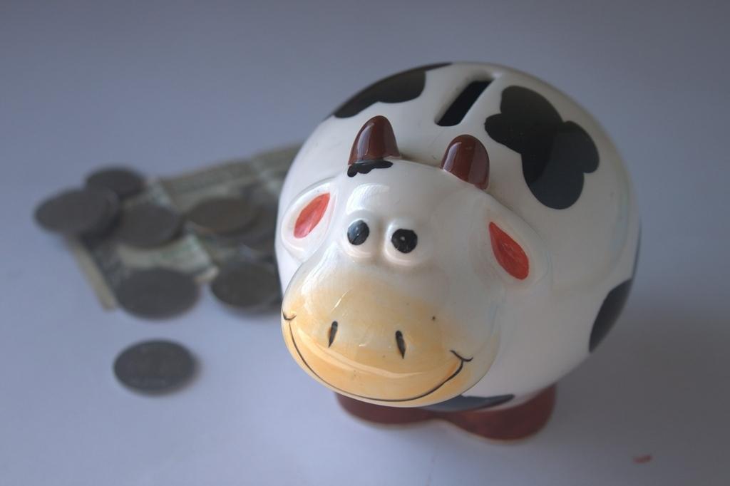 ネットワークビジネスでなぜ借金地獄にハマるのか?その理由