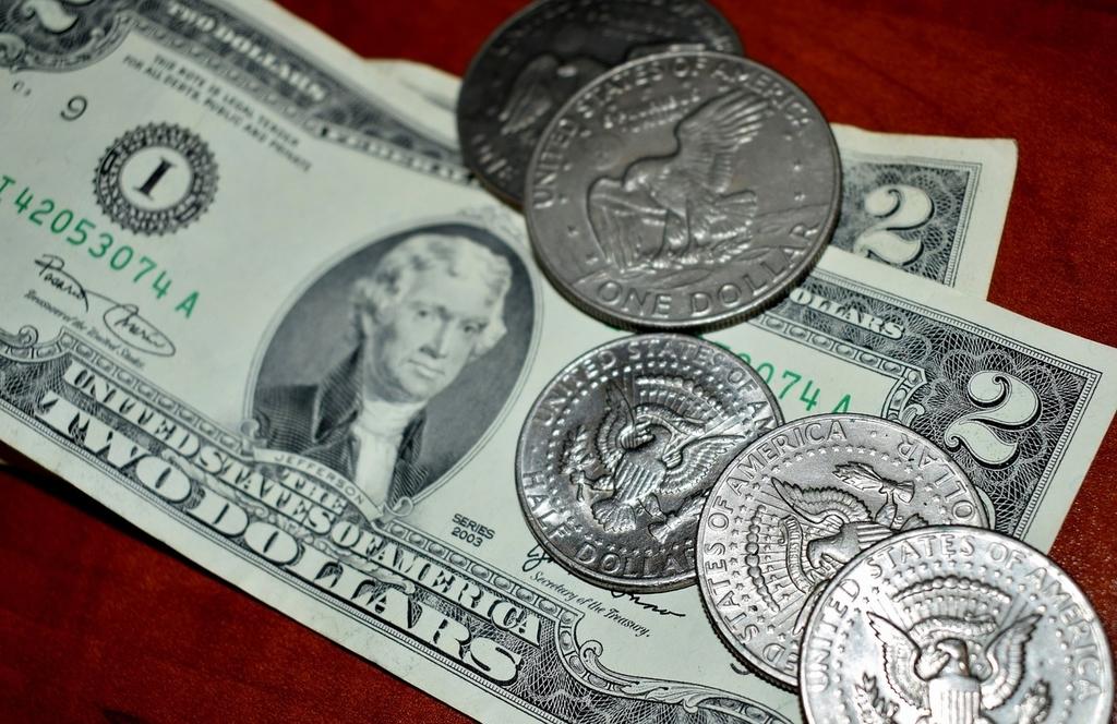 ネットワークビジネスで借金200万作った男がとった方法は「債務整理(任意整理)」