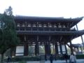 [東福寺]