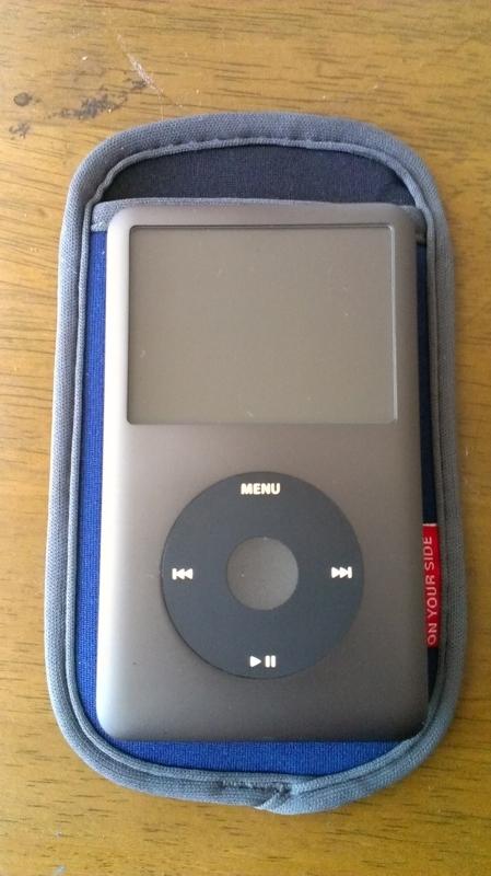 iPod 3