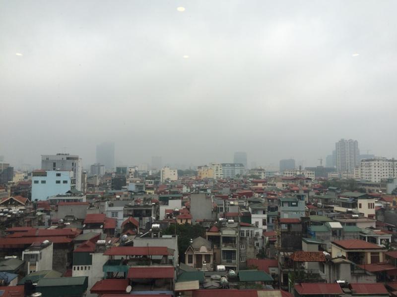 [Hanoi]