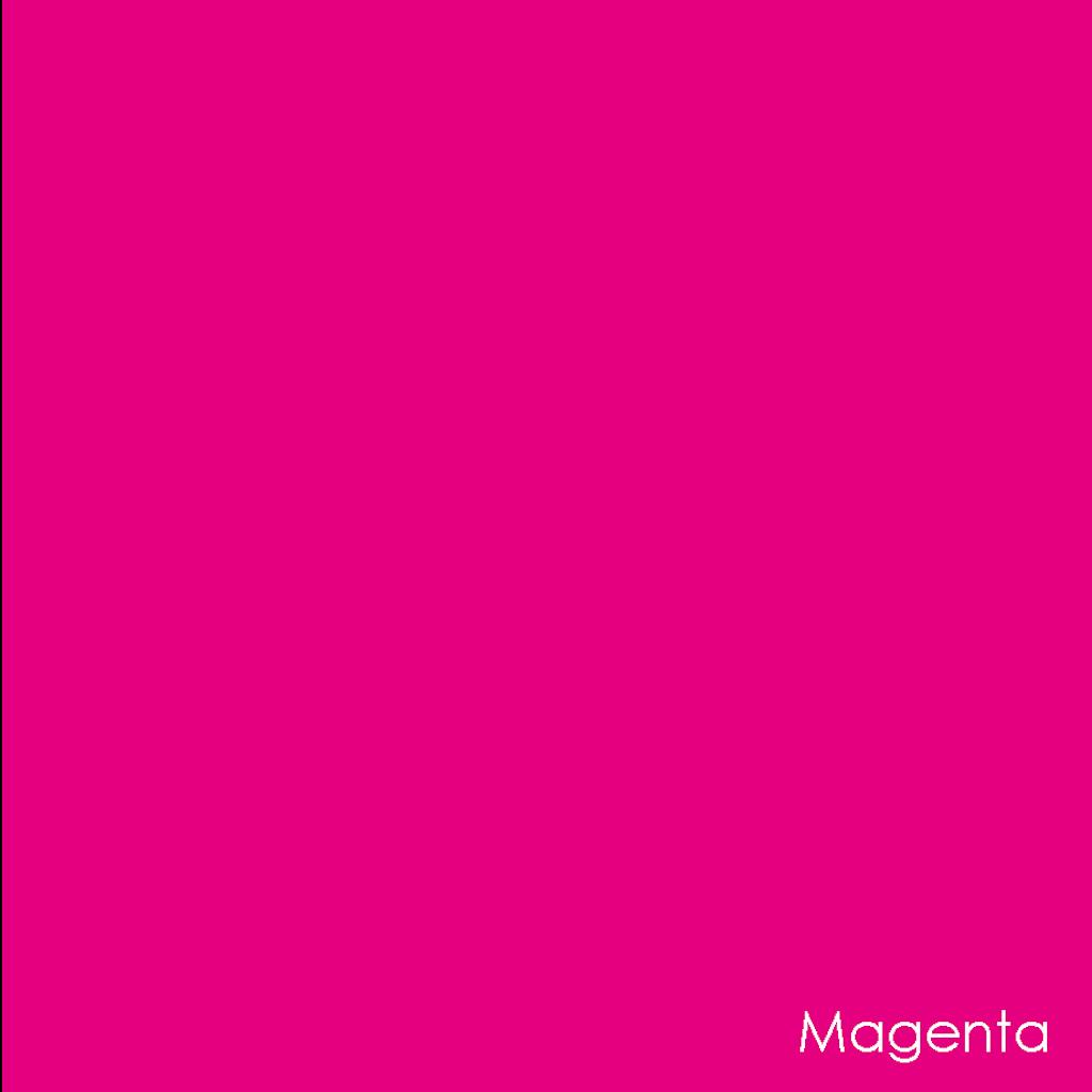f:id:muchudekoishiteru:20190108164145p:image