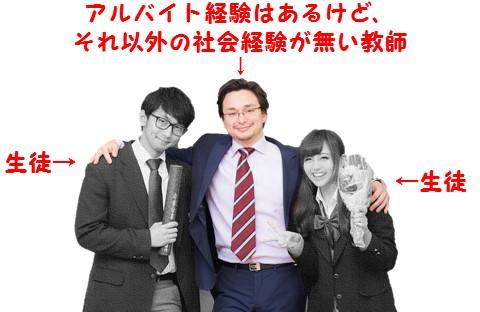 f:id:muda-chishiki:20170506131248j:plain