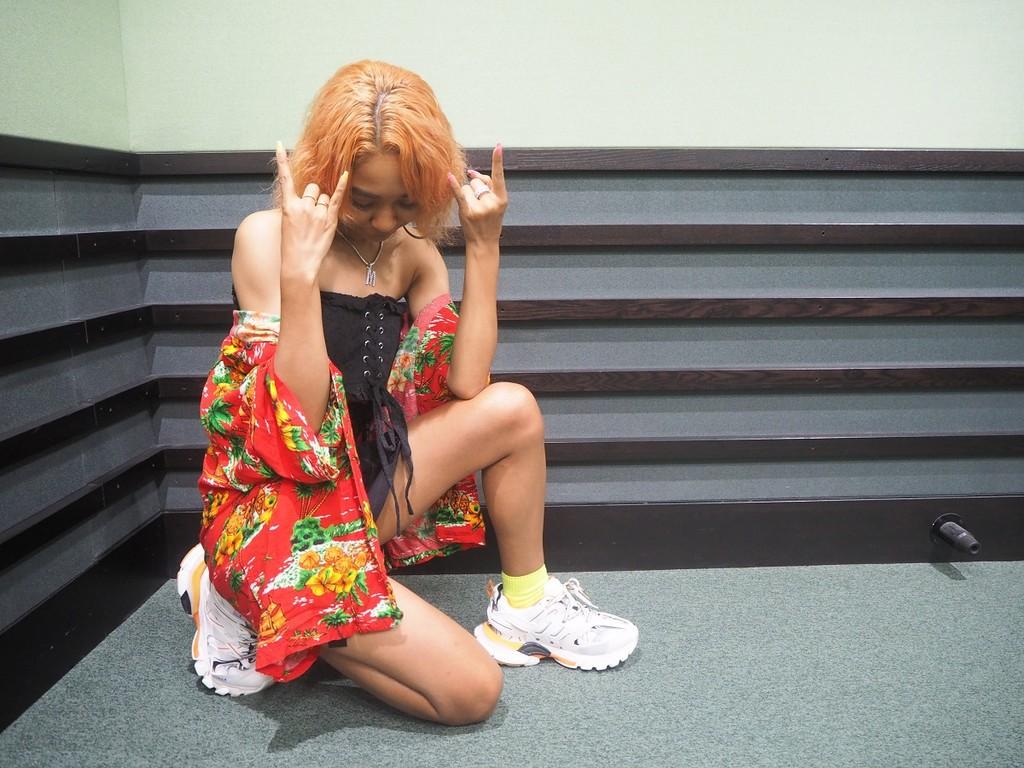 f:id:muda-muda:20190811131519j:plain