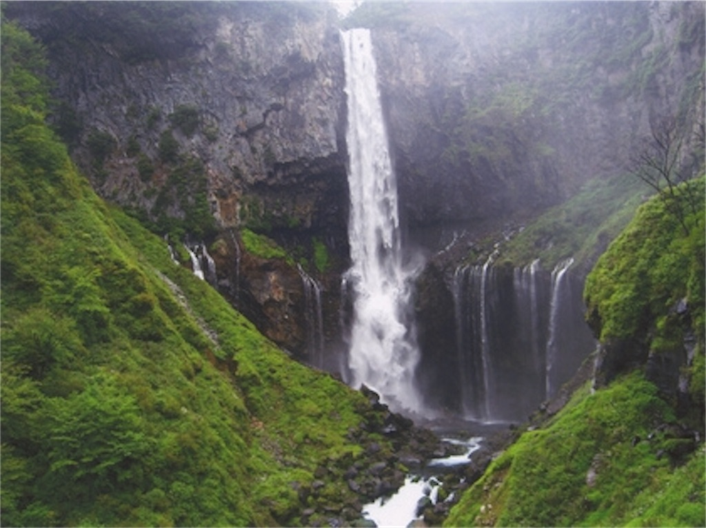 f:id:mudachishiki4510:20200314192606j:image