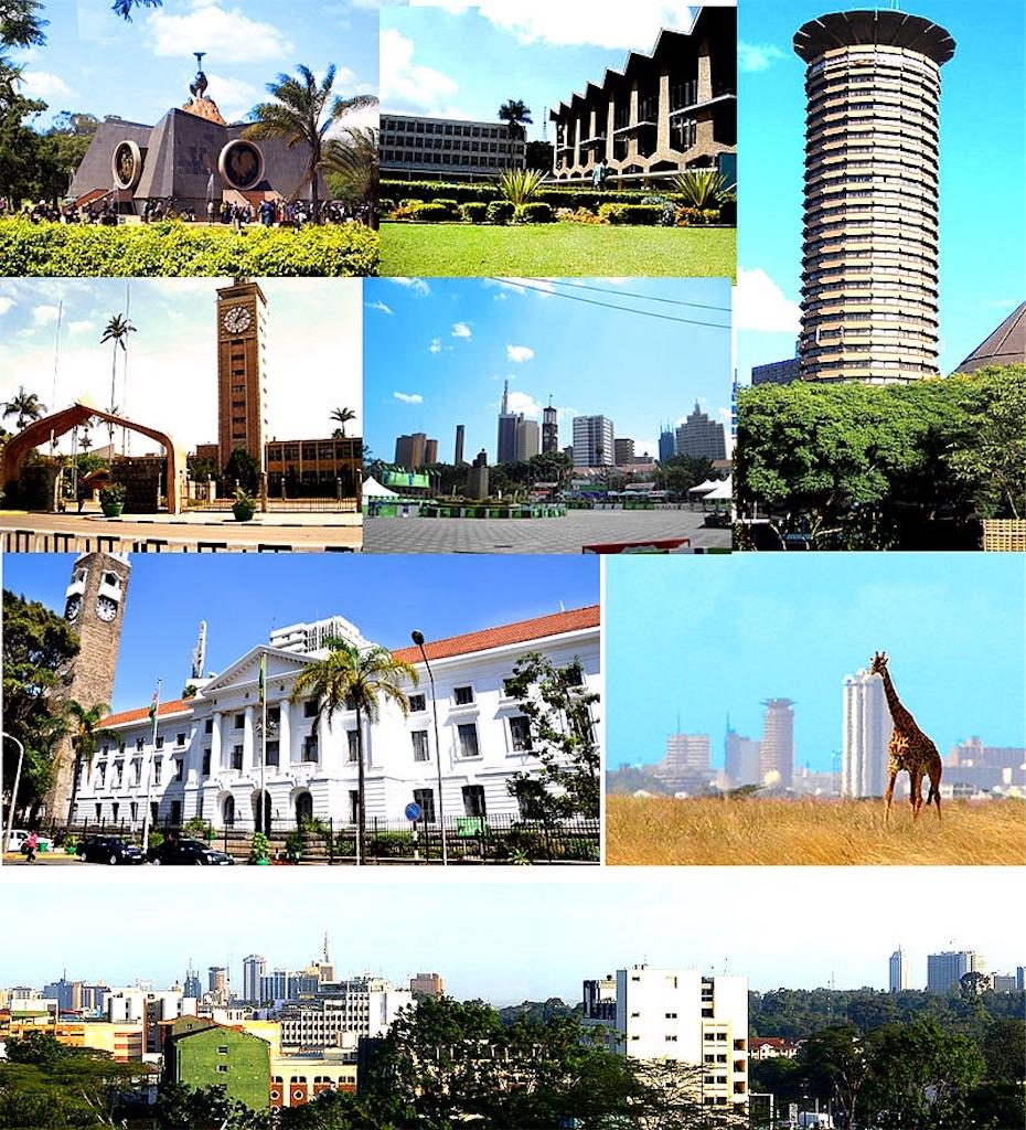 f:id:mudachishiki4510:20200620104718j:image