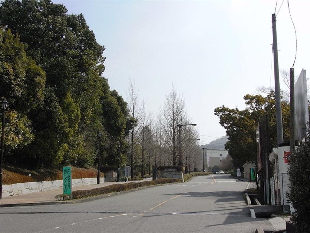 f:id:mudachishiki4510:20201016120427j:image