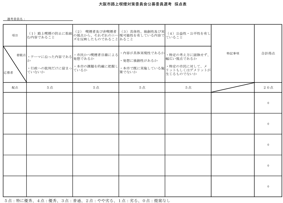 f:id:muen_desire:20210226210510p:plain