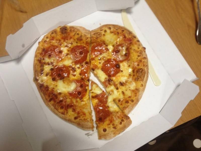 valentinepizza3