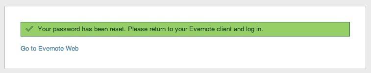 evernote4
