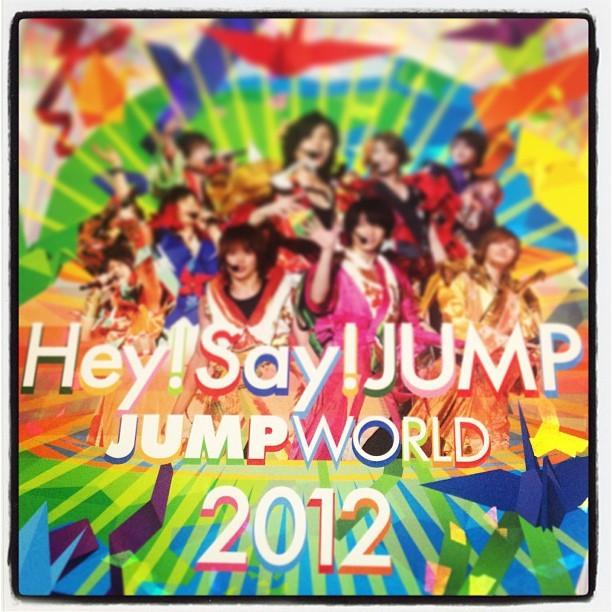 jump-world