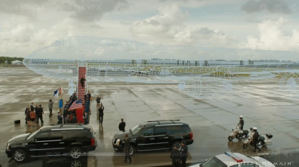 iron-man3-vfx1
