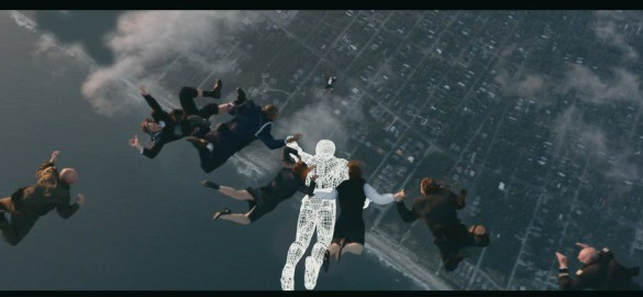 iron-man3-vfx3