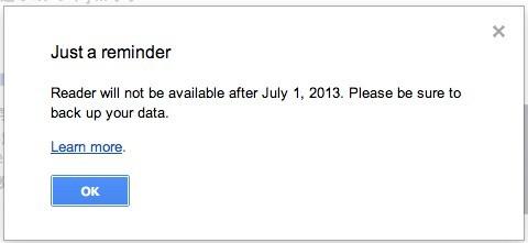 google-reader-gone1