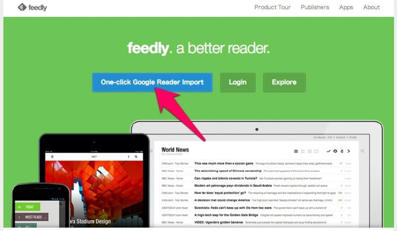 google-reader-gone2