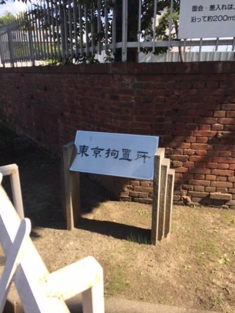 toko-exhibition2
