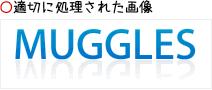 f:id:muggles0812:20110814200720p:image