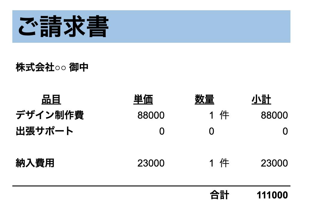 f:id:mugi1:20190809105645p:plain:w400