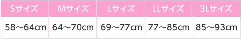 f:id:mugi5219know:20170509151745p:plain
