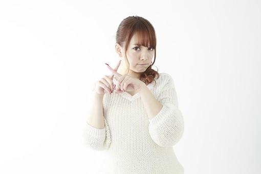 f:id:mugi_no:20200209215142j:plain