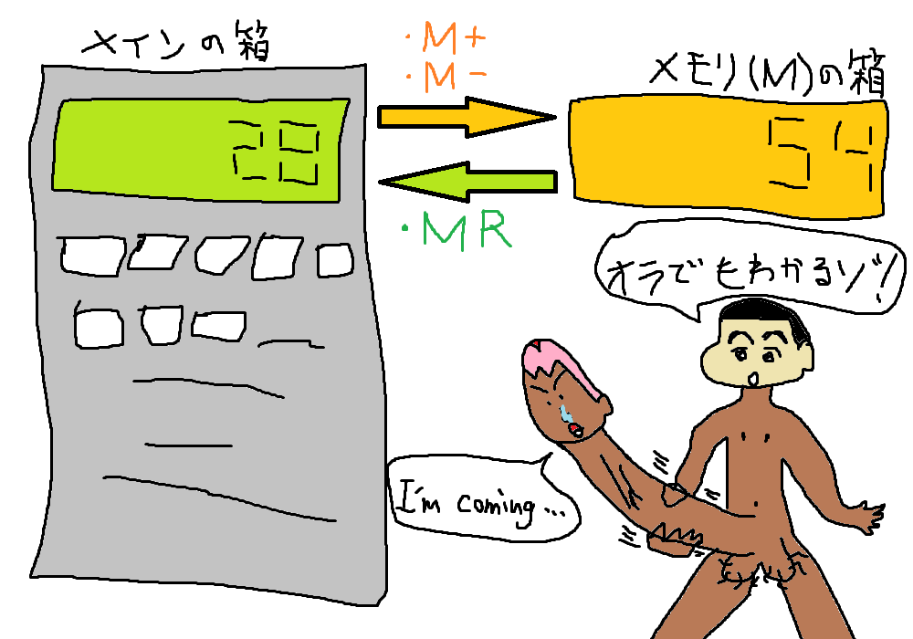 f:id:mugi_no:20200224100058p:plain
