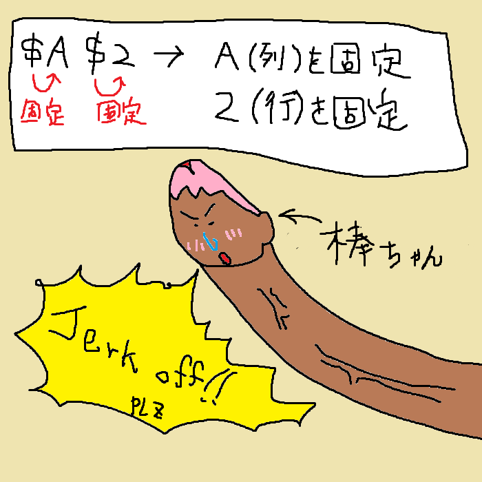f:id:mugi_no:20200228212100p:plain