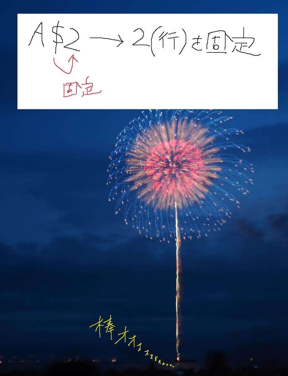 f:id:mugi_no:20200228212848p:plain