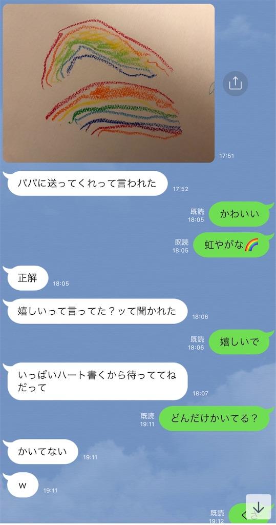 f:id:mugi_no:20200304102719j:plain