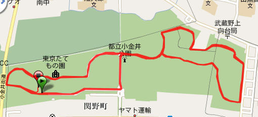 f:id:mugibatake40ro:20140324171005j:plain