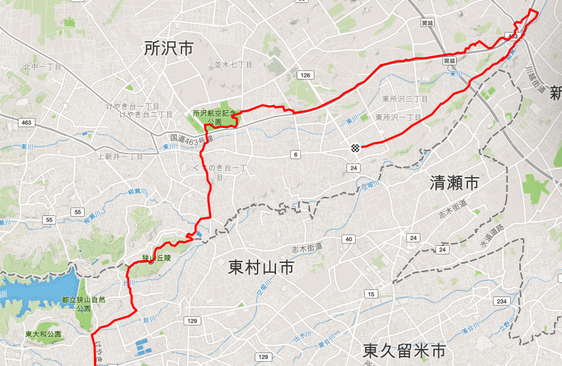 f:id:mugibatake40ro:20151026014637p:plain
