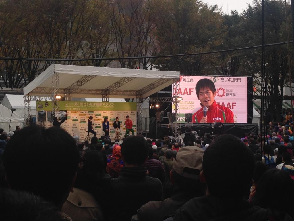 f:id:mugibatake40ro:20151116152059j:plain