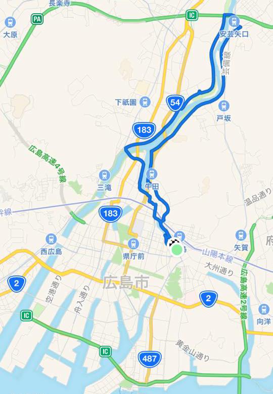 f:id:mugibatake40ro:20161103015503j:plain