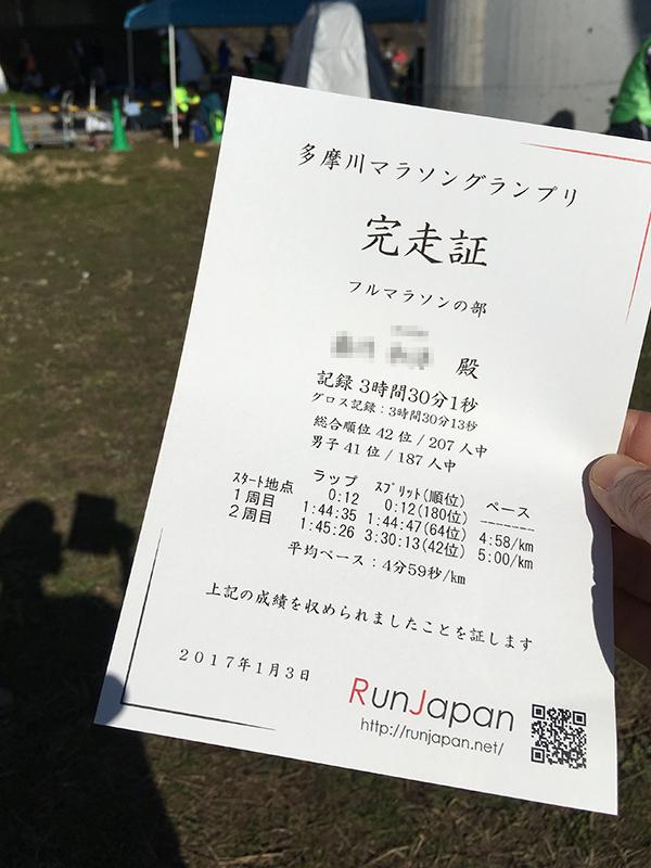 f:id:mugibatake40ro:20170103231120j:plain