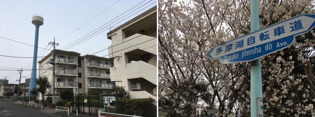 f:id:mugibatake40ro:20170321012657j:plain