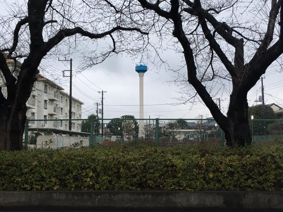 f:id:mugibatake40ro:20170415022618j:plain