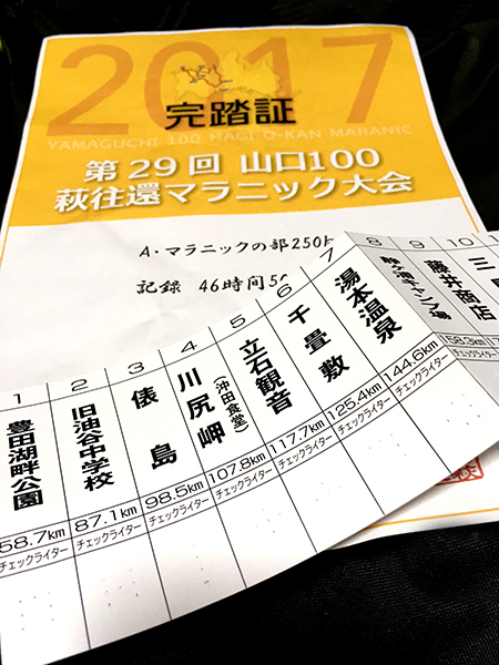 f:id:mugibatake40ro:20170508182846j:plain